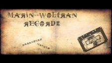 Marin Woltran Ft. İzey Hakkın Yok.