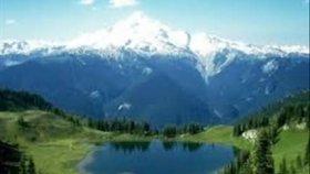 kenan keskelen - Iki Dağın Arasında Kalmışam