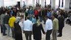Muhammet Ve Hanife Gümüş Düğün Töreni...