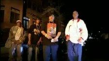 Terror Squad - Lean Back Ft. Fat Joe Remy