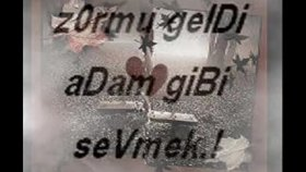 Dj Cefakar Ft Miss Neşeli -- Nalet Olsun ..