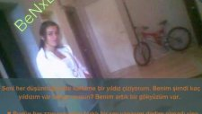 Hazal Erol