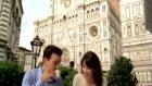 Aklı İtalya'da Kalanlara