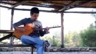 Can Yarim- Kerem Vural 2010