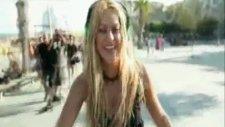 Shakira Loca Remix