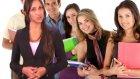 yabancı dili en ekonomik şekilde nasıl öğrenirim