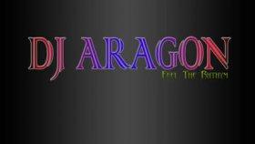 Dj Aragon - Ft. Serdar Ortaç - Mikrop
