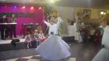 dini düğün , 05386788332
