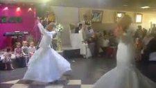 İslami Düğün 05386788332