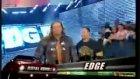 jeff hardy vs edge süper maç matt hardy ile küstü