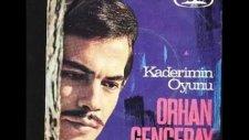 Orhan Gencebay-  Kara Çalı (Eski)