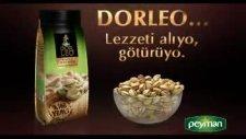 Büşra Pekin   Metin Yıldız - Dorleo Reklamı