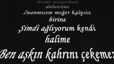 Demirci Yıldıray - Üzülmem Arabesk Qalpsiz11