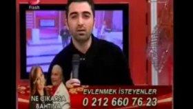 Erkan Kaya&bu Düğün Bu Nişan Flaş Tv Canlı Yayın
