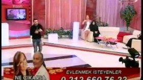Erkan Kaya&dostcakal Flaş Tv Canlı Yayın