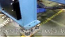 vibrasyon sönümleme sistemleri-hydromekanik