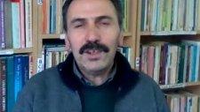 Yakutiye.net - Video 1 - İnşirah Sahaf Ve Kitabevi