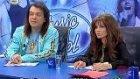 ken lee - bulgar popstar komedisi