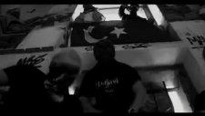 Boşnak-Türk Hip-Hop: Otimamo Silom Ft. Osman Mc