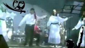 Agire Jiyan - Demme Demme