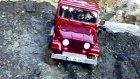 momo ord off saffari rize jeep
