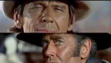 Morrıcone -...1968 -Vahşi Batı Film Müzik