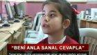 Türkiye'nin ilk sanal kitap okuma yarışması
