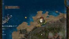 Seafight İtalya 2 Ada Alımı