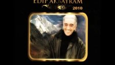 Edip Akbayram - Merdo - 2010
