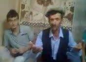 İsmail Coşkun-Nuri Sesigüzel Eski Uzun Havaları