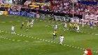 Fenerbahçe - Sevilla 2-1