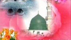 Ahmed Muhammed - Çektim Tevhid Kılıcımı