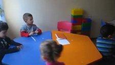Mavi Martı Çocukevi -2