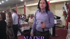 Nadir - Deryalar