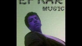 efkar flow - alçak 2010 ' arabesk rap