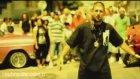 Alaturka Mavzer Feat. Mel & Sahtiyan - Klik Klik