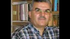 Prof Murat Sarıcık -Ayrılık Rüzgarışiir