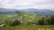 Samat Köyü/mudurnu/bolu
