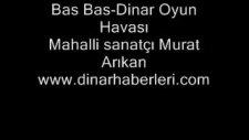 Basbas Dinar Oyun Havası