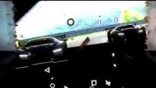 En Gerçekçi Yarış Oyunu Gran Turismo 5