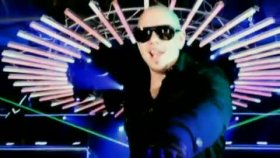 Pitbull - Hey Baby Ft T-pain