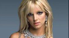 Britney Spears - Watch Me-(Yeni)