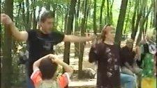 Artvin Yöresel Halk Oyunları -Düz Horon Video