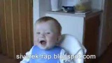 Komik Bebek ,Komik Bebekler, Bebek Videoları Video