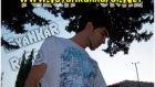 ısyankar rapci - aklimdasin her saniye 2010