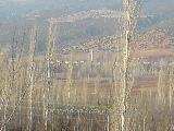 doğla köyü