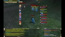 1226 Mage Xydonis Empire Movie 2