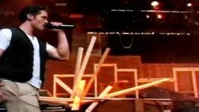 Glee - Dream On Ft. Neil Patrick Harris