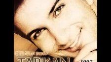 tarkan - ölürüm sana - 1997