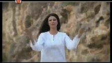Ayşe Dinçer - Kirli Mendil [yenı Klıp 2010]